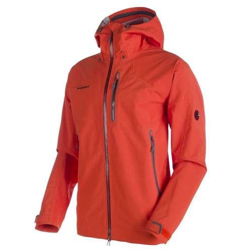 Men's Masao Jacket