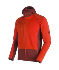 Men's Aconcagua Pro ML Hood Jacket