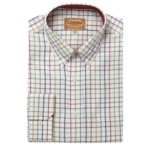 Men's Banbury Shirt