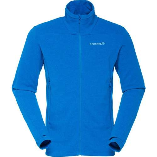 Men's Falketind Warm1 Mid Layer