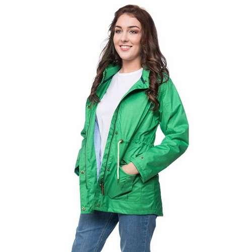 Women's Fearne Waterproof Jacket