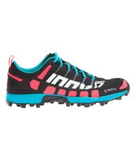 Women's X-Talon 212 All Terrain Shoe