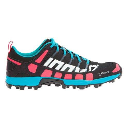 Women's X-Talon 212 All Terrain Shoe
