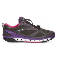Women's Biom Venture Shoes