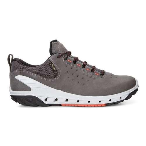 Women's Biom Venture Shoe