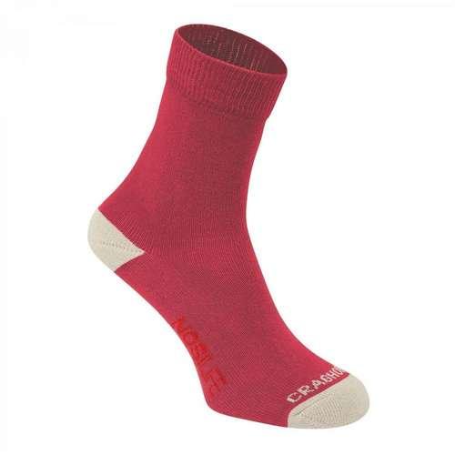 Women's Nosilife Travel Sock