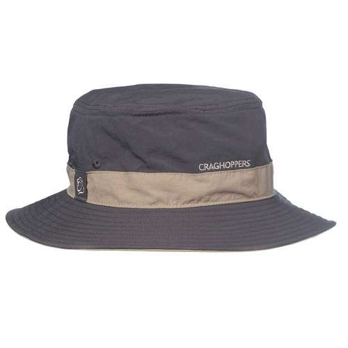 Unisex Nosilife Jungle Hat