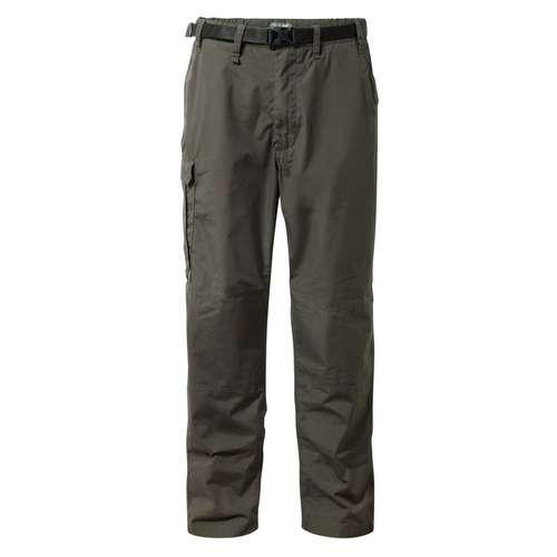 Men's Kiwi Trousers