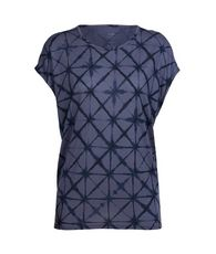 Women's Nomi Short Sleeve T-Shirt