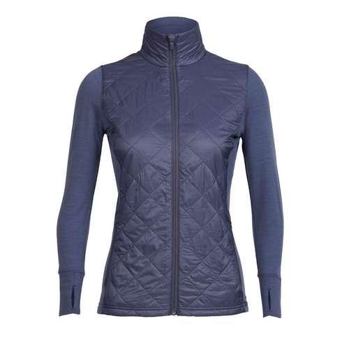Women's Ellipse Jacket