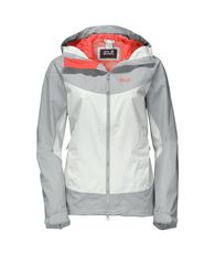 Women's North Ridge Waterproof Jacket