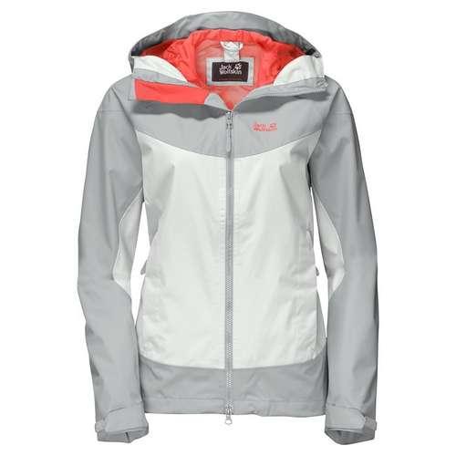 Women's North Ridge Waterproof Jacket