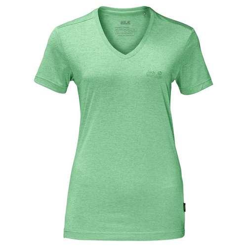 Women's Crosstrail T-Shirt