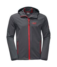 Men's Turbulence Jacket