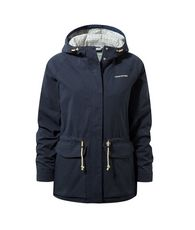 Women's Wren Waterproof Jacket