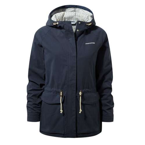 Women's Wren Waterproof Jacket