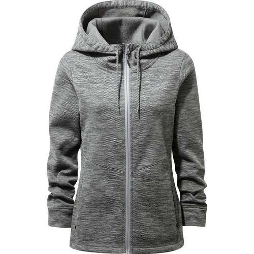Women's Vector Hooded Jacket