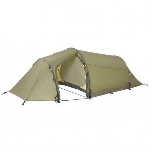 Lofoten Pro Camp 3 Man Tent