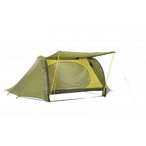 Fonnfjell Pro 2 Man Tent