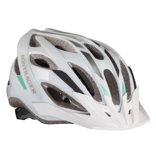 Women's Solstice Helmet