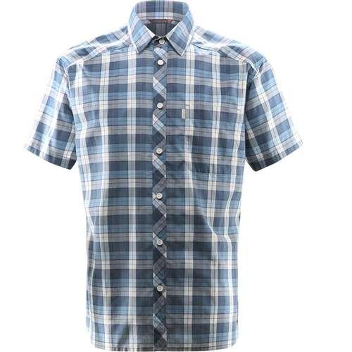 Men's Frode Short Sleeve Shirt