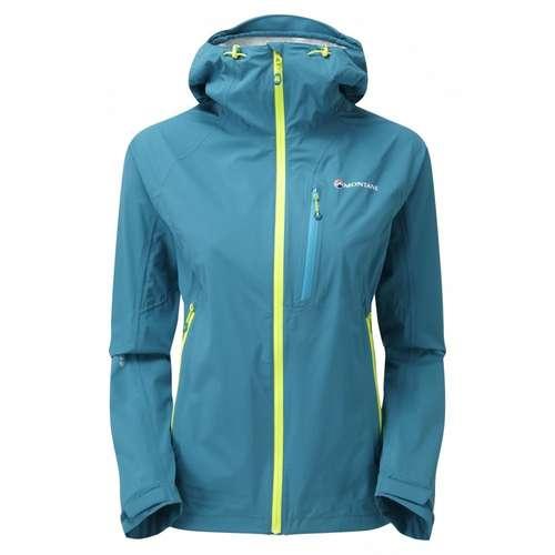 Women's Minimus Stretch Jacket