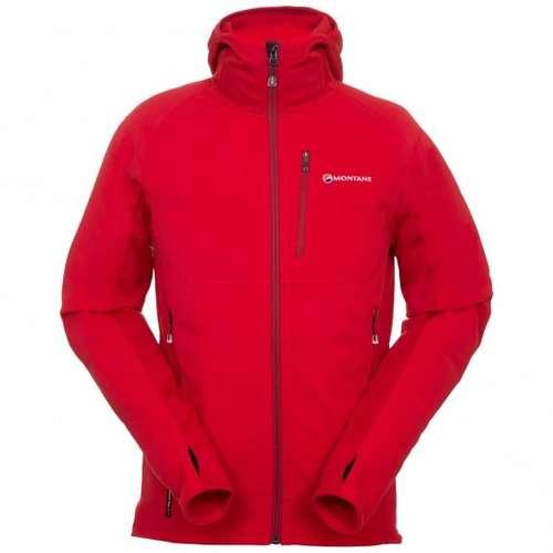 Men's Fury Jacket