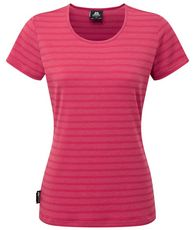 Women's Stripe T-Shirt