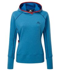 Women's Cobra Hoody
