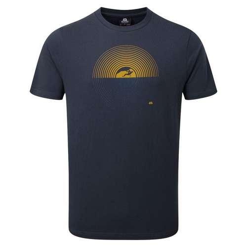 Men's Prism T-Shirt