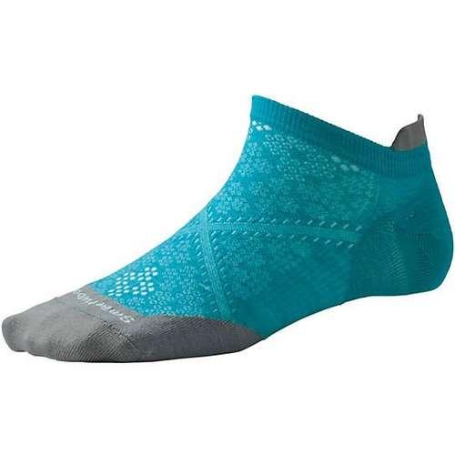 Women's PhD Run Ultra Light Micro Socks