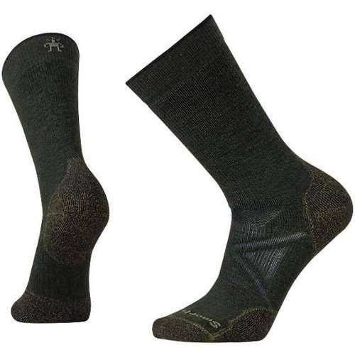Men's Phd Outdoor Medium Crew Sock