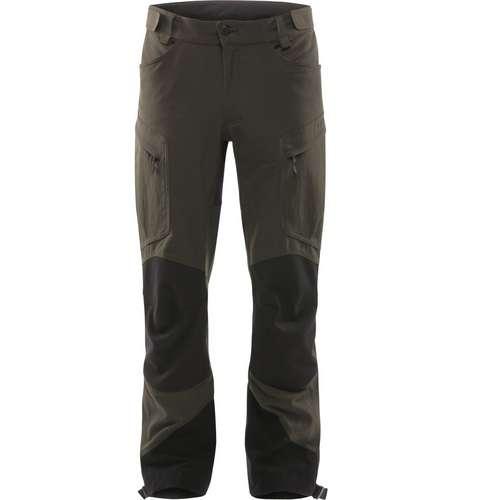 Men's Rugged II Mountain Trouser