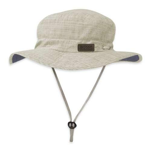 Women's Eos Hat