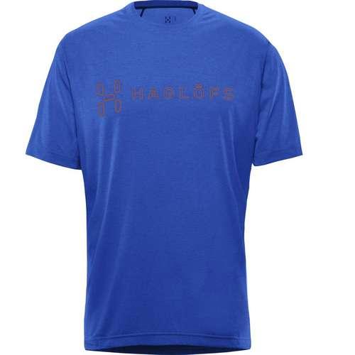 Men's Ridge II T-Shirt