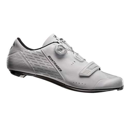 Velocis Road Shoes