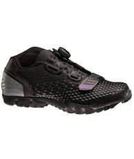 Women's Tario Mountain Bike Shoes