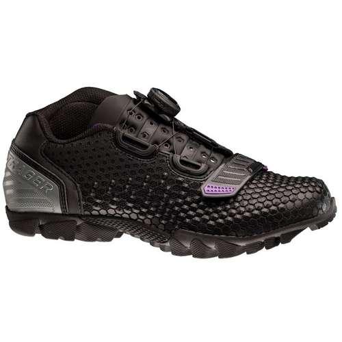 Women's Tario Mountain Bike Shoes