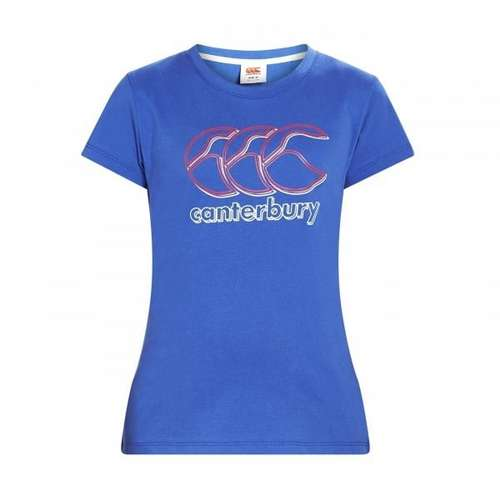 Kid's CCC Graphic T-Shirt