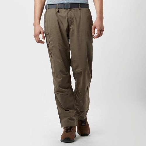 Men's Brasher Walking Trouser