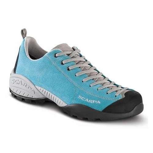 Women's Mojito GORE-TEX® Approach Shoe