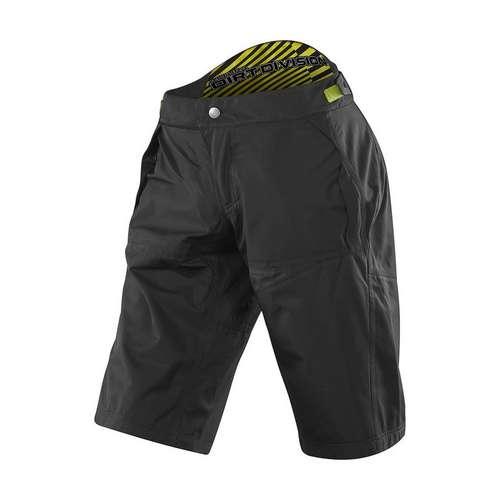Five/40 (540) Waterproof Short