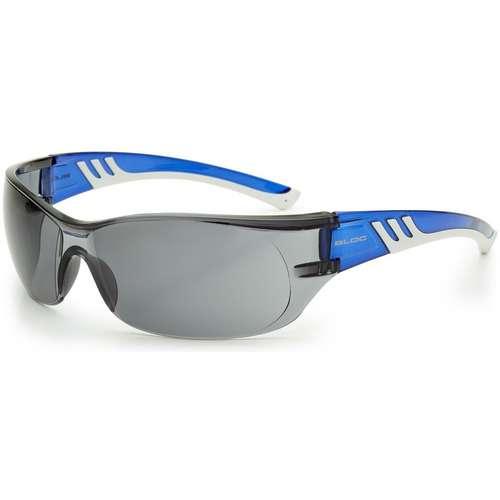 Fly 3 Sunglasses