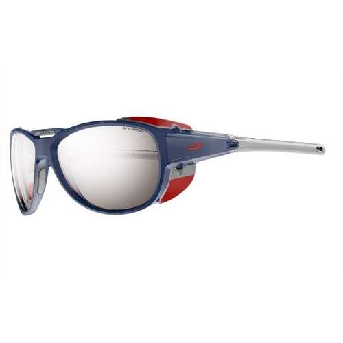 Explorer 2.0 Spec 4 Sunglasses