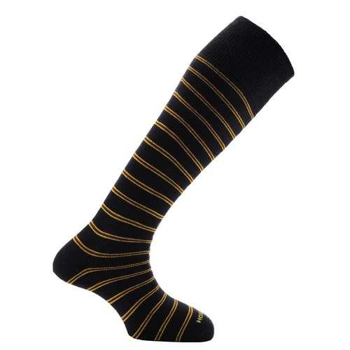 Horizon Welly Boot Socks