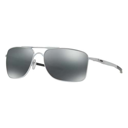 Gauge 8 M Sunglasses