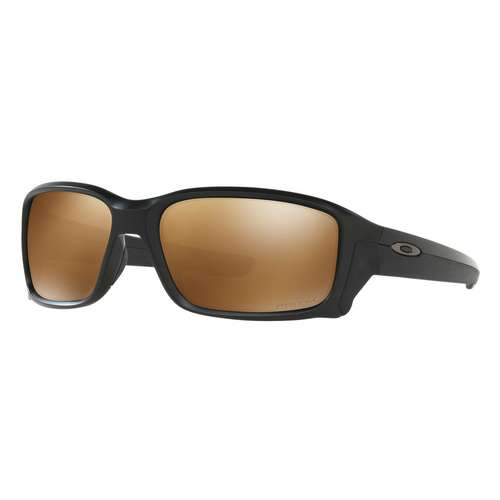 Straightlink Prizm Polarized Sunglasses