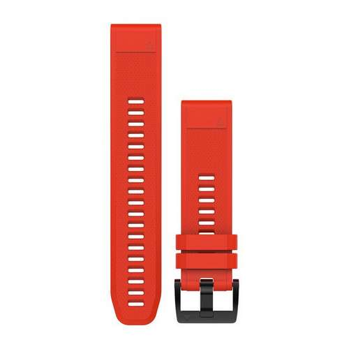 Quickfit 22mm Watch Bands