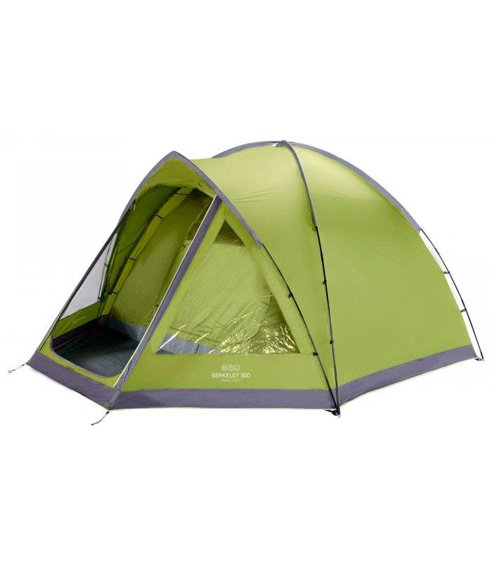 sc 1 st  Tiso & Camping Tents Waterproof Tents Tents For Sale | Tiso