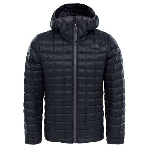 Kids' Boys Thermoball Jacket